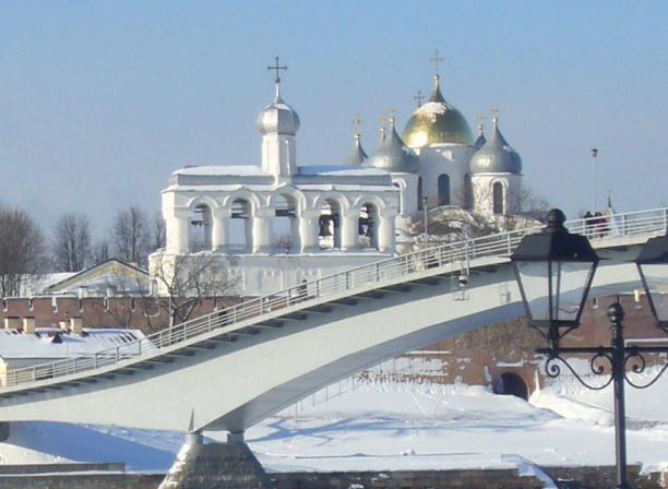 veykova.ru - фото Ольги Наумовой