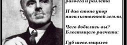 veykova.ru - сайт учителя русского языка и литературы